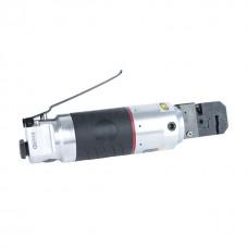 Pneimatiskais profilētājs (maks.5mm) SA8400