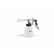 Pneimatiskā rotācijas tīrīšanas pistole NTools CG 1000