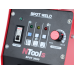 Compact Spoter NTools SPOT 3000