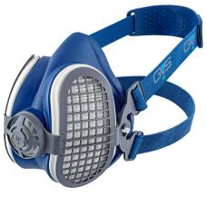 Pusmaska Respirators GVS ELIPSE P3 SPR501