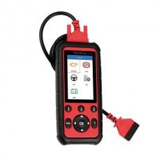 Diagnostikas skaneris AUTEL MaxiDiag MD808 Pro