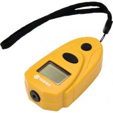 Krāsas biezuma mērītājs (testeris) 0-2mm VOREL 81731