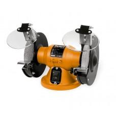 Elektriskais šmirģelis Defort DBG-151N