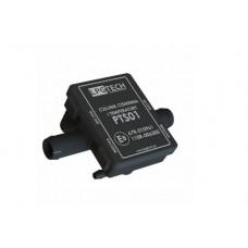 LPG TECH Map sensors PTS01