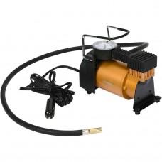 Elektriskais gaisa kompresors 12V 35 L/MIN 82107
