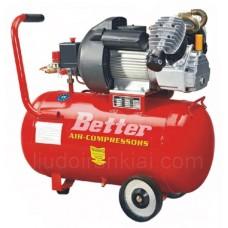 Gaisa kompresors 50L 250 L/min 8bar ZV025