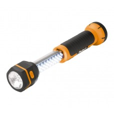 LED Lukturis DDL-36