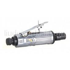 """Pneimatiskā gala slīpmašīna 1/4"""" (6mm) LX1010"""