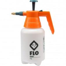 FLO Smidzinātājs ar spiediena sūkni 1L 89507