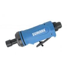 Pneimatiskā turbīna SUMAKE ST-M5040M