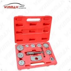 Bremžu suporta virzuļa atspiedējs, 12 vien. WT04B4003