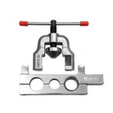 Bremžu cauruļu valcēšanas ierīce 19-25mm, 2vien. YT2181